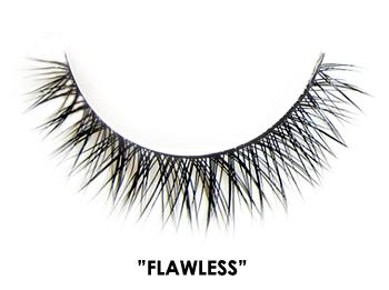 Winkology-Flawless