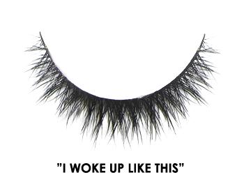 Winkology-I-Woke-Up-Like-This
