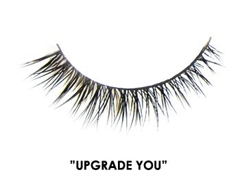 Winkology-Upgrade-You